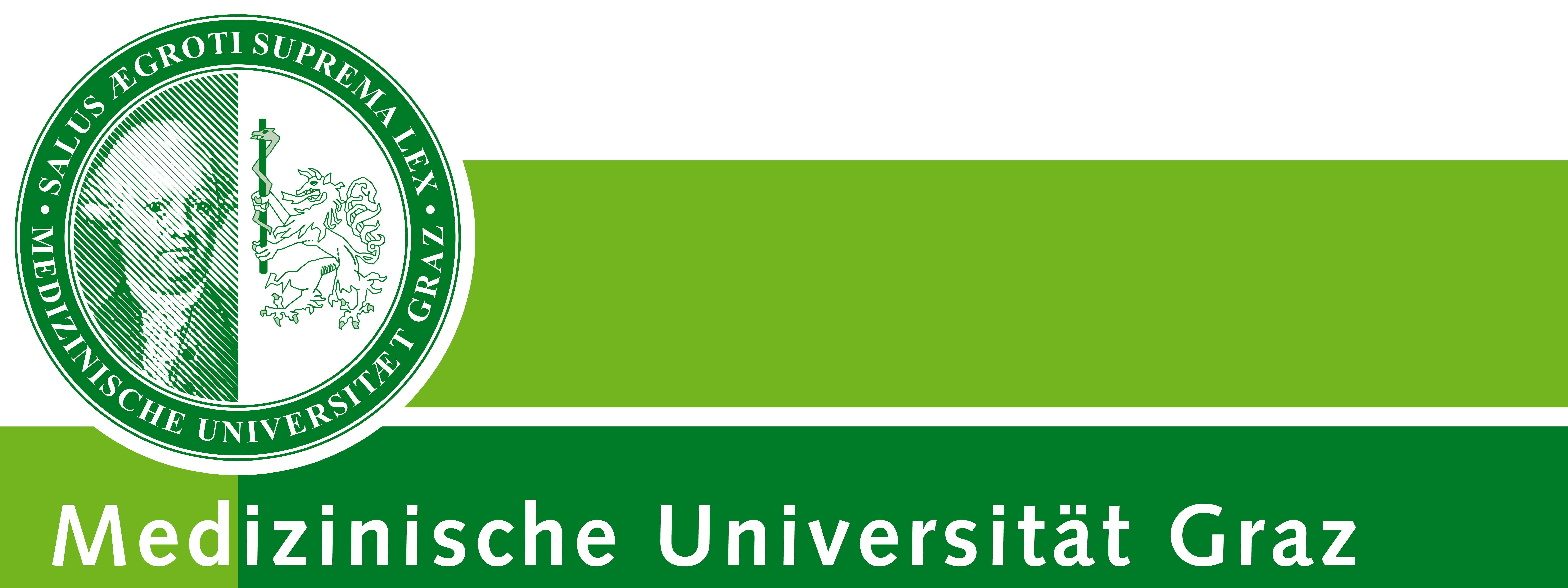 http://www.agn.at/kongress/wp-content/uploads/2015/12/MedUniGraz-Logo-dt-schmal.jpg