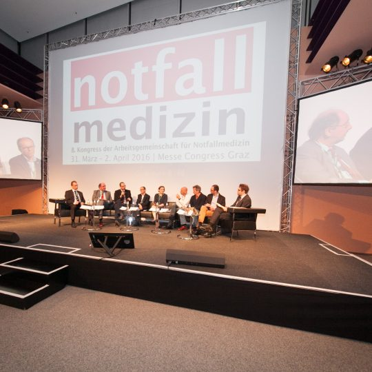 http://www.agn.at/kongress/wp-content/uploads/2017/07/AGN-2016-260-1-540x540.jpg