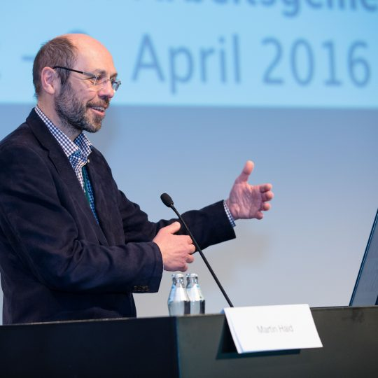 http://www.agn.at/kongress/wp-content/uploads/2017/07/AGN-2016-4022-540x540.jpg