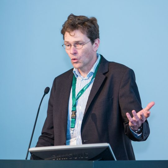 http://www.agn.at/kongress/wp-content/uploads/2017/07/AGN-2016-4164-540x540.jpg