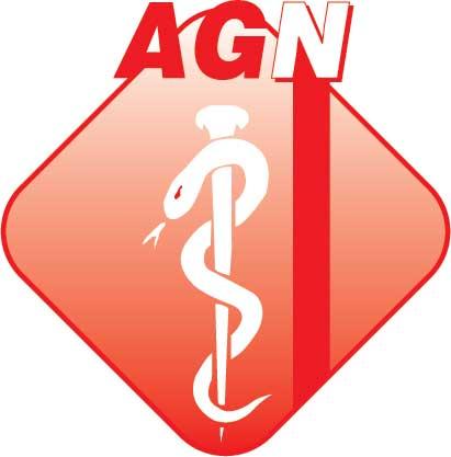 http://www.agn.at/kongress/wp-content/uploads/2017/08/AGN.jpg