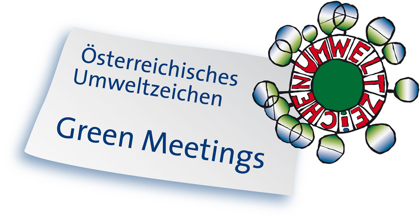 http://www.agn.at/kongress/wp-content/uploads/2017/08/logo_gm_rgb-2.jpg