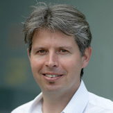 Dr. Georg Kurtz