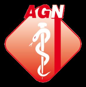 Arbeitsgemeinschaft für Notfallmedizin
