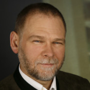 Univ.-Prof. Dr. Gerhard Prause
