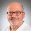 Univ.-Prof. Dr. Gottfried Fuchs